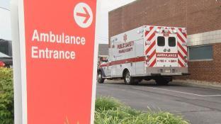 ambulance137