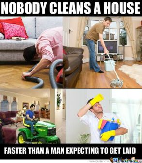 cleaning-fast_o_1016586