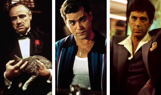 godfather-goodfellas-scarface-560